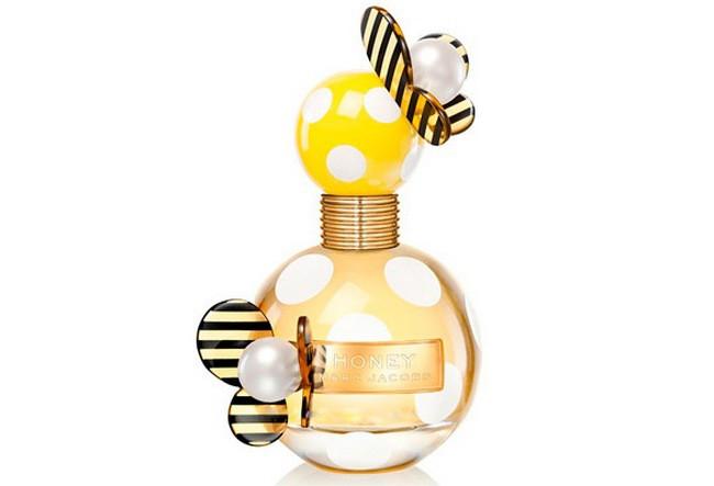 marc_jacobs_honey_fragrance_650x443